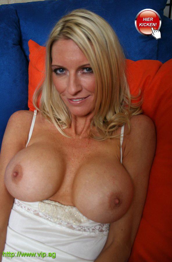 Sophie nackt Luegde